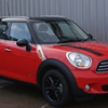 Mini Cooper 1.6D Countryman 2wd (Bluetooth)